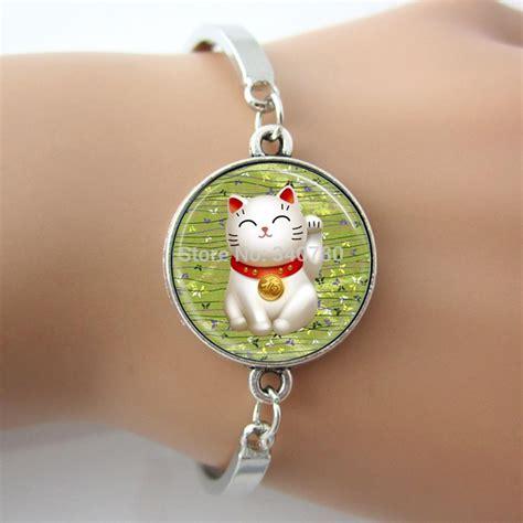 Boneka Lucky Cat Xiang luck cat reviews shopping luck cat reviews on aliexpress alibaba