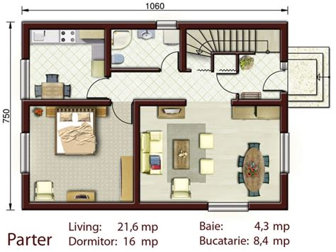 best house plans for families best house plans for a family of four