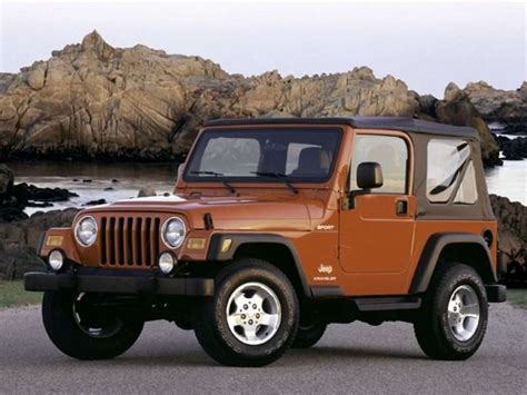 2005 jeep wrangler pictures 2005 jeep wrangler pictures including interior and