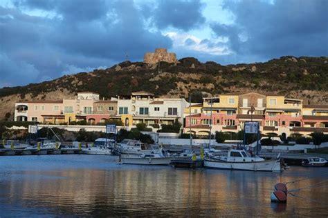 porto di santa teresa di gallura porto di santa teresa di gallura italien omd 246