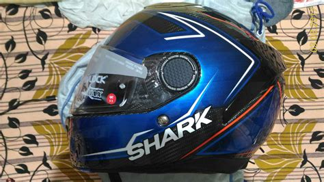 Shark Evo One Black Gloss Not Arai Shoei Nolan Xlite Hjc Agv which helmet tips on buying a helmet page 152 team bhp