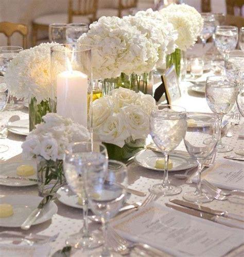 idee candele idee decorazioni per il matrimonio con candele foto 23 40