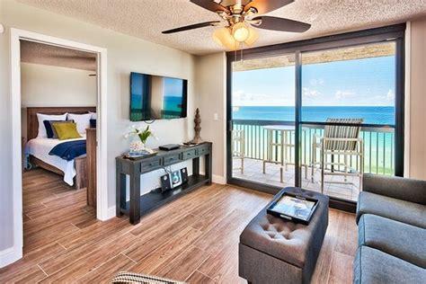 balmoral resort florida updated 2018 apartment reviews sundestin beach resort updated 2018 apartment reviews