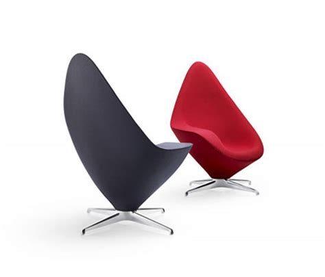 Erik Magnussen by Plateau Lounge Chairs From Engelbrechts Architonic