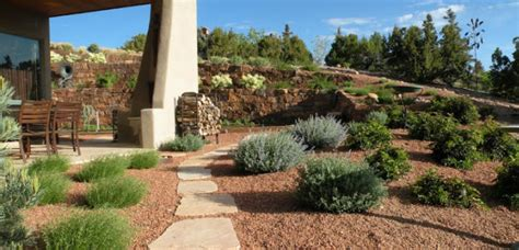 blog scotts irrigation santa fe nm