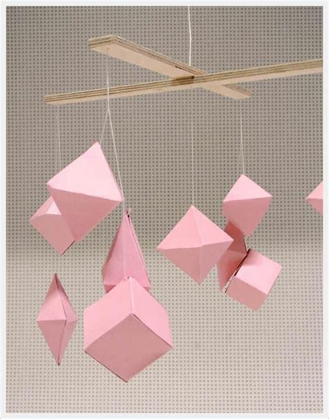 figuras geometricas hechas con material reciclable diy hogar hagalo usted mismo hazlo tu mismo taringa