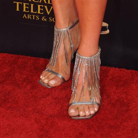 heather carolins feet wikifeet heather carolins feet wikifeet newhairstylesformen2014 com