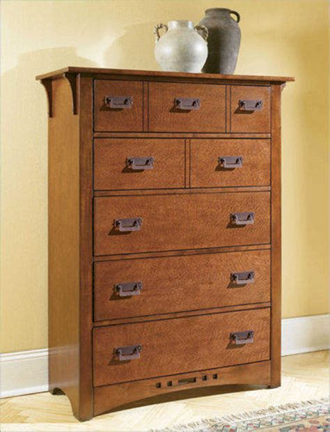 broyhill discontinued bedroom furniture broyhill bedroom furniture discontinued bedroom at real