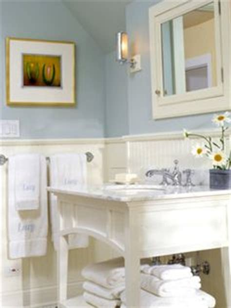 guest bathrooms google search 3305 bb pinterest tiny t rooms on pinterest subway tiles small bathrooms
