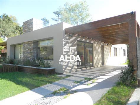 casas en uruguay venta de casa bhu en maldonado uruguay prestamostioman