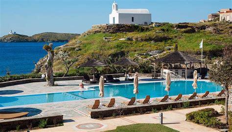 porto kea suites porto kea suites 5 sejour grece avec voyages auchan