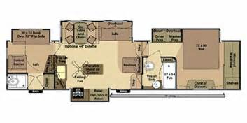 open range rv floor plans specs for 2013 fifth wheel open range open range rvs
