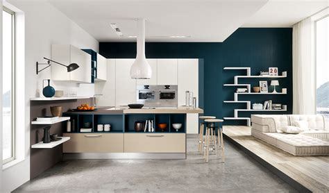 kitchen desings kitchen designs that pop
