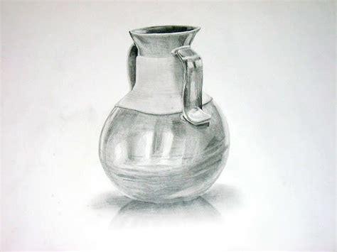 imagenes de jarrones a lapiz dibujos a l 225 piz basicos dibujos a lapiz