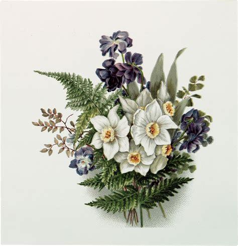 mazzo di fiori bianchi vintage lavender and white bouquet mazzo di