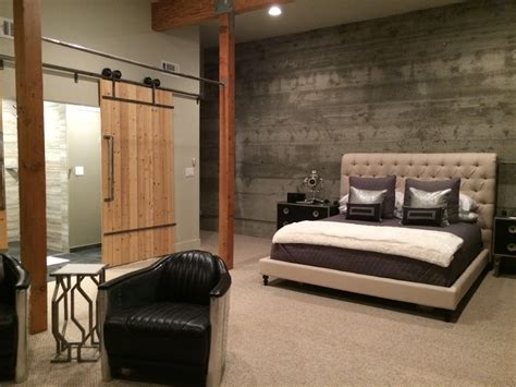 spare bedroom man cave man cave themes ideas how to create an in house getaway