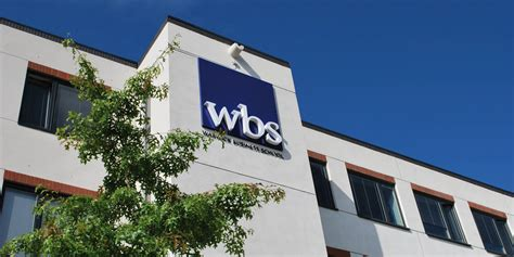 Wbs Mba by Icb Upgrade Yourself