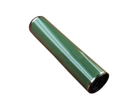 Toner Sj ricoh aficio 6110 color laser printer oem drum