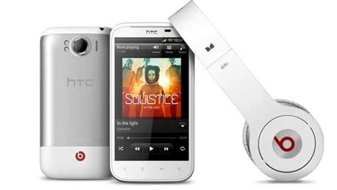 htc beats audio apk htc sensation xl 加大螢幕再加靚聲 beats audio android apk