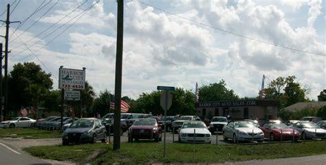 harbor city auto sales melbourne fl 32904 321 733 4535