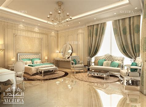 bedroom interior design dubai small bedroom design bedrooom interior funiture