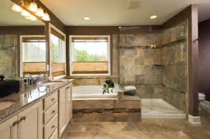 Houzz Home Design Decorating And Remodeling Ide 2011 Showcase Of Homes Traditional Bathroom Other