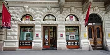 mkb bank az mkb bank is adhat minős 237 tett fogyaszt 243 bar 225 t lak 225 shiteleket
