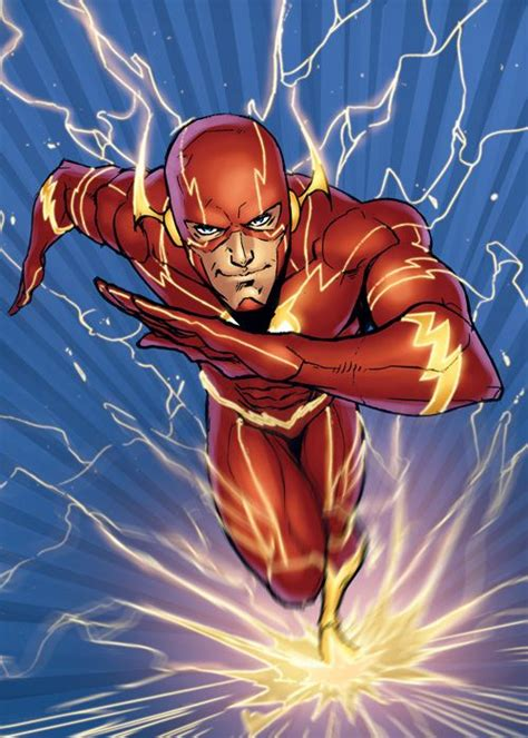Flash Hoodie The Flash Season 2 Anime Petir Listrik images of flash 52 the flash new 52 the flash by iban coello and heros