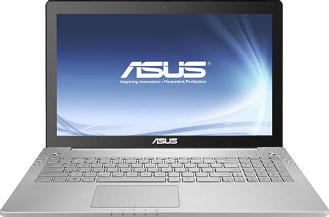 Touchscreen Asus Foneped 8 Fe380me380 asus n550jk 15 6 quot touchscreen notebook with intel i7