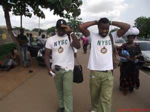 latest naija news now nysc nigeria latest news