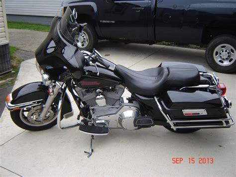 2006 harley davidson electra glide buy 2006 harley davidson electra glide standard touring on