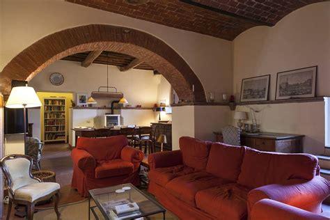 interni casali molto interni rustici ristrutturati pu95 pineglen