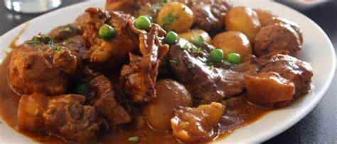 cuisine maltaise une faim craquez pour la cuisine maltaise le