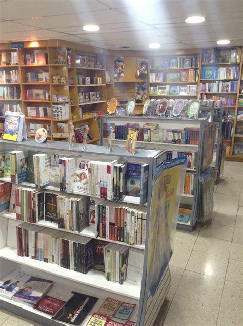 clc libreria librer 237 a cristiana clc bogot 225 c 237 n librer 237 as