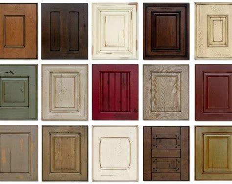 oak cabinet stain colors oak cabinet stain colors country kitchen color ideas