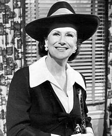 disney commercial actress flora ruth warrick biography ruth warrick s famous quotes