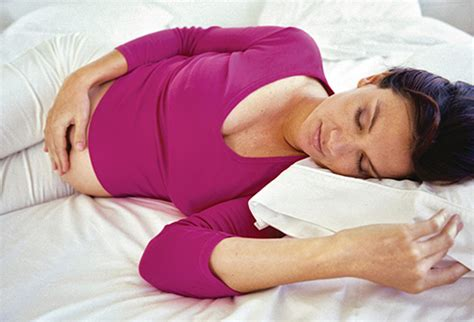 Sleeping On Futon Bad For Back by Pictures Your Sleep Position And Your Health