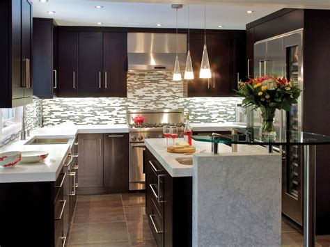kitchen decorating ideas pictures small kitchen decorating ideas decobizz com