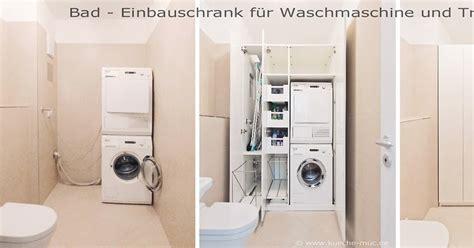 schrank über waschmaschine einbauschrank schrank auf ma 223 einbauschrank bad