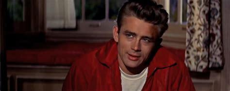 1955 best actor best actor alternate best actor 1955 james dean in rebel