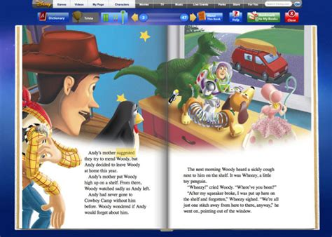 cuentos para leer en ingles learning by reading portal para leer libros on line de disney jaume vila