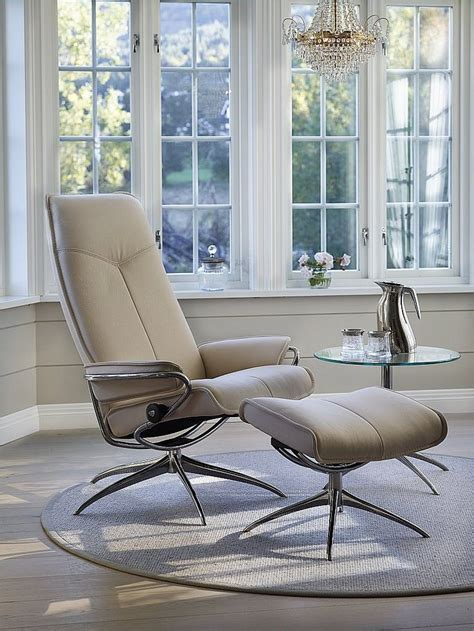 stressless city recliner 263 best images about lounge on pinterest uk online