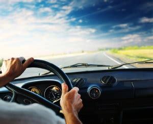 ab wann darf mofa fahren mit dem auto nach einer op fahren verkehrsrecht 2018