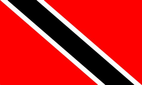flags of the world crw trinidad and tobago