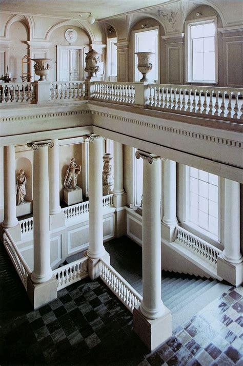 best 20 neoclassical interior ideas on pinterest best 25 neoclassical ideas on pinterest neoclassical