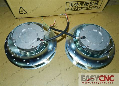 fanuc spindle motor cooling fan easycnc shopping a90l 0001 0549 f fanuc spindle