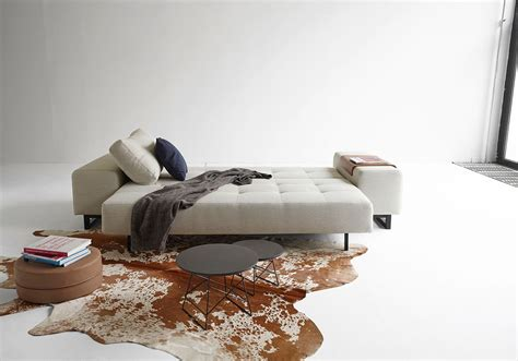 O Sleeper by F O R M Page 4 Mscape Modern Interiors