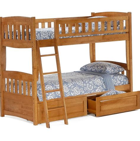 twin xl bed size twin xl bunk bed dimensions home design ideas