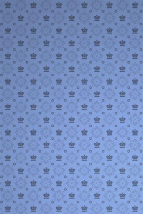 pattern hd wallpaper iphone crown background pattern