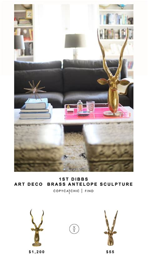 first dibs home decor first dibs home decor home design ideas